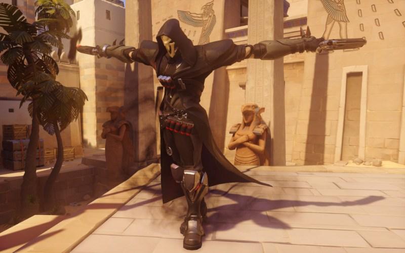 Reaper_Overwatch_013