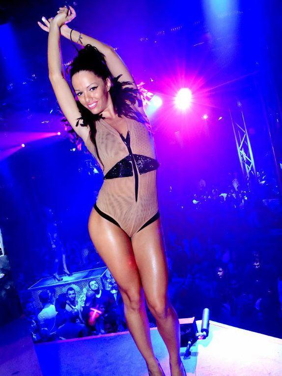 312538 185736101509817 100002202840898 367790 1493730137 n ΕΛΕΝΗ ΜΑΝΤΖΟΥΡΑΝΗ: Aυτή είναι η πιo sexy χορεύτρια της Αθήνας!!!