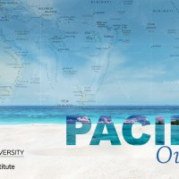 Weekly Pacific Bulletin