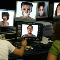 The importance of media freedom as a foundation for democracy in the Pacific
