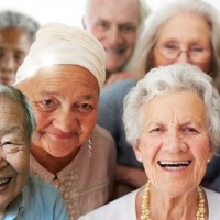 Evaluating diversity training in community aged care