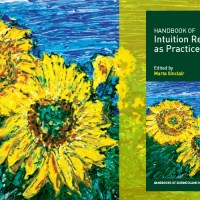 How can intuition research inform business practice?