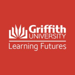 Learning Futures Griffith University