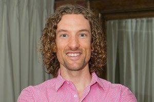Brady Schultz