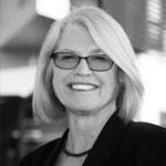 Linda O'Brien, Pro Vice Chancellor (Information Services), Griffith University