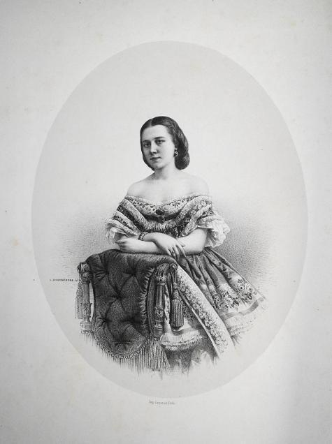 Abelinde Rae