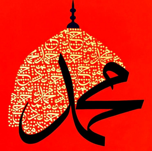 muhammadhalfdots