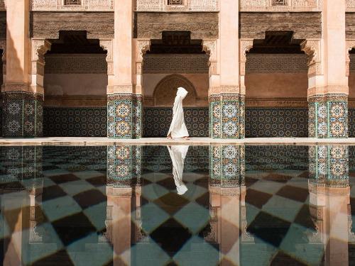 marocreflect