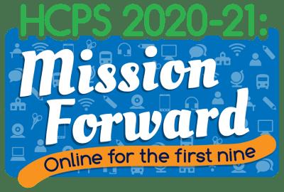 missionforward