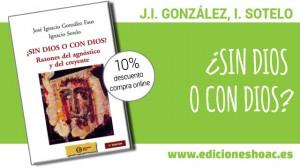 sindiosocondios_gfausysotelo