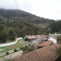 Hacienda Isinche Grande