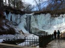 Minnetonka Falls