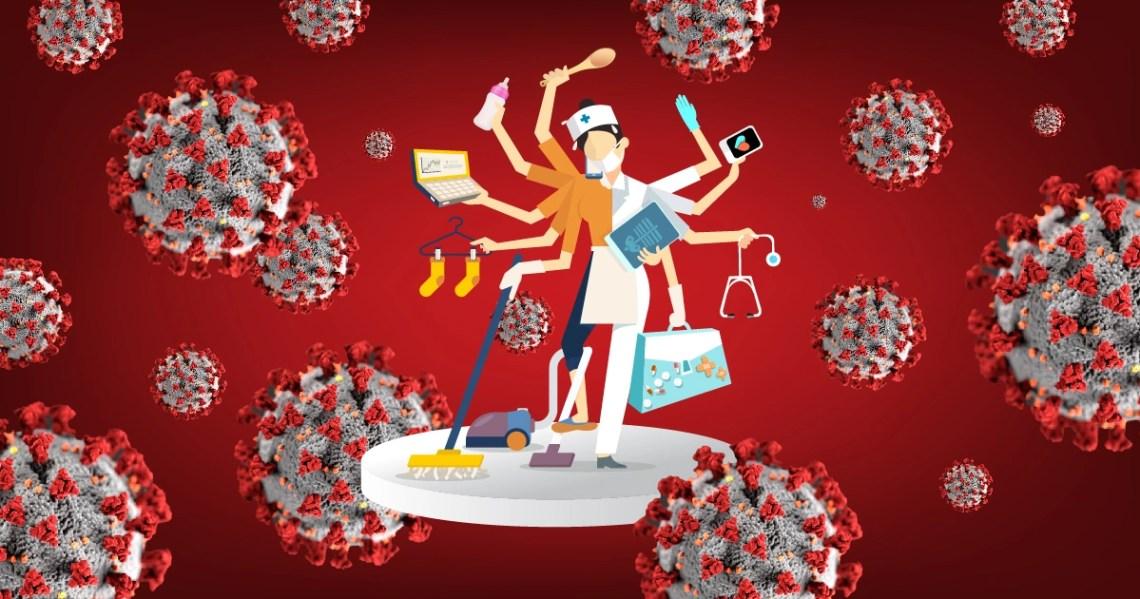 https://i1.wp.com/blogs.iadb.org/igualdad/wp-content/uploads/sites/33/2020/03/Imag-Blog-Coronavirus__1200x630px-LinkFaceb.jpg?resize=1140%2C599&ssl=1