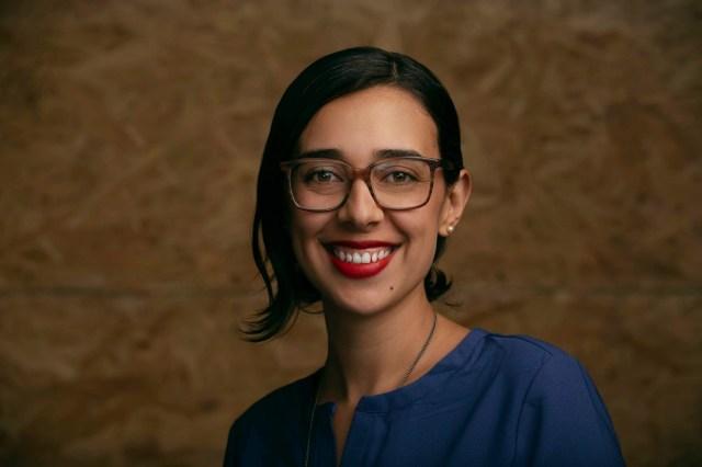 Cristina Vindas, Author at Puntos sobre la i