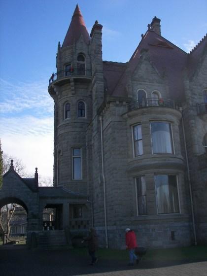 castle100_4467