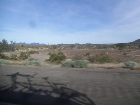 desert_shadowDSCF1220