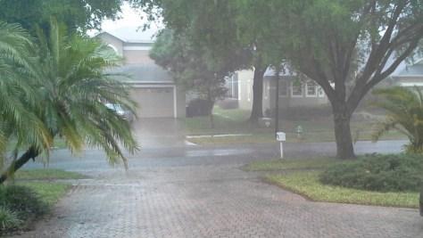 rain20160326_182954