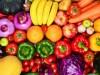 5 Jenis Makanan Yang Dianjurkan Untuk Penderita Stroke Ringan