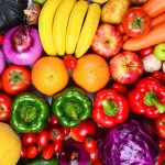 Daftar Makanan Untuk Penderita Stroke Ringan