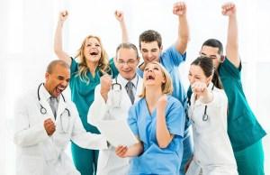 lowongan kerja perawat di jepang dan belanda