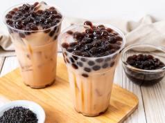 Akibat terlalu banyak mengkonsumsi gula bagi kesehatan tubuh