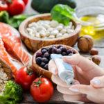 6 Jenis Makanan dan Minuman Ini Wajib Dikonsumsi Penderita Diabetes