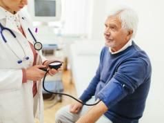 hipertensi pada lansia