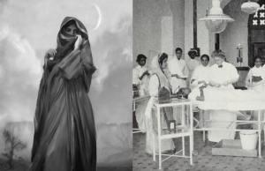 Rufaidah Perawat Pertama di Dunia dalam Sejarah Islam