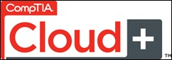 CompTIA_Cloud_logo_color