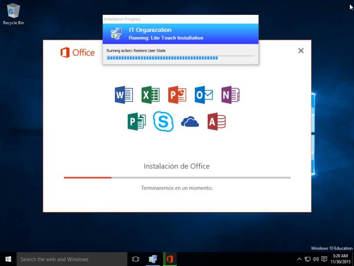 Windows 7-2015-11-30-03-20-31