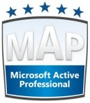 Microsoft Active Professional - MAP