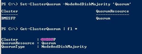 CreacionFailoverCluster000026