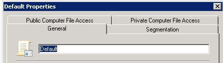 XML000002