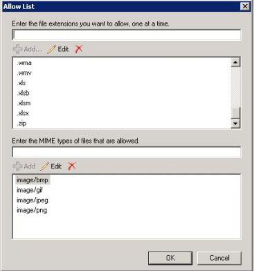 XML000005