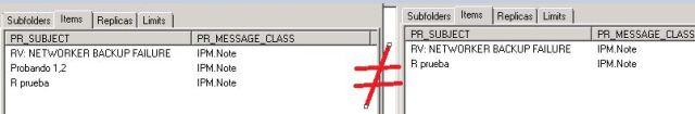 ExFolders00012
