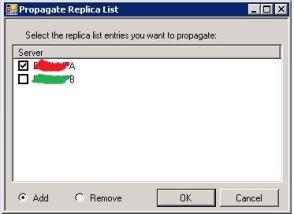 ExFolders00013