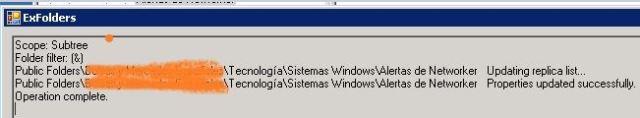 ExFolders00014