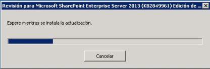 UpdateSharepoint2013000104