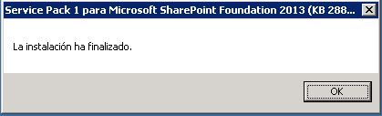 UpdateSharepoint2013000sp10006