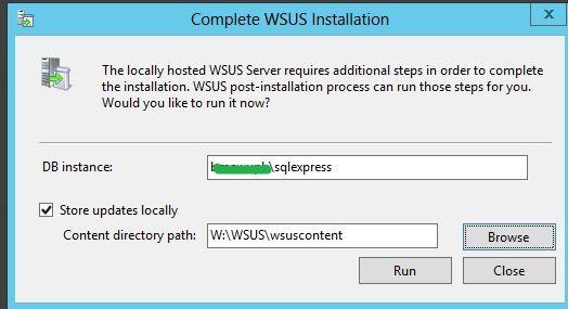 Upgradewsus000026