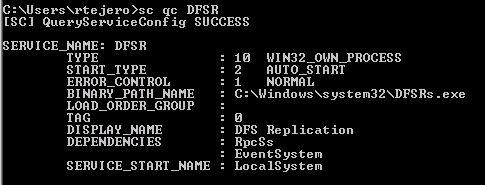 FRStoDFS-R_00001