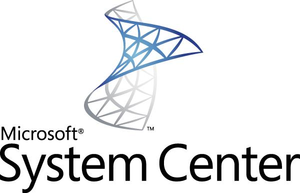 Microsoft-SCCM-2012