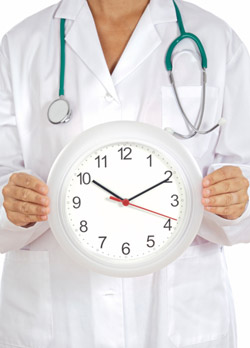 Image result for 80 hour rule ACGME