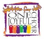 One Joyful Choir
