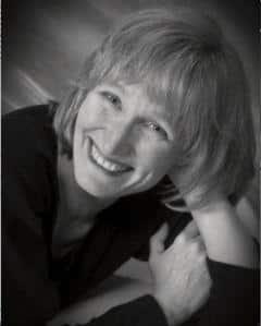 Wynn-Ann Rossi