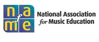 NAfME National Conference