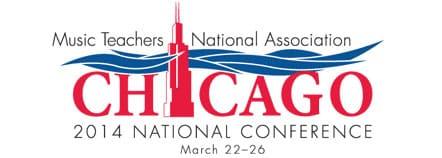 MTNA Chicago 2014