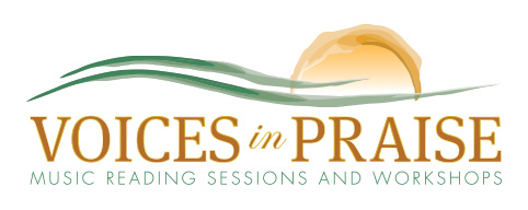 Voices-in-Praise-Logo