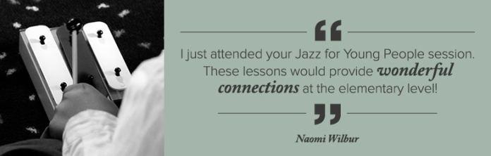 Jazz-Festival_Quote-3
