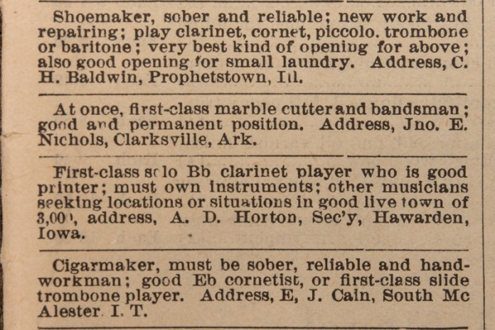 classifieds-800px-2202